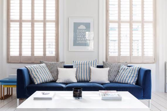 white-interior-spring-style-home-all-saints-road-w11-10