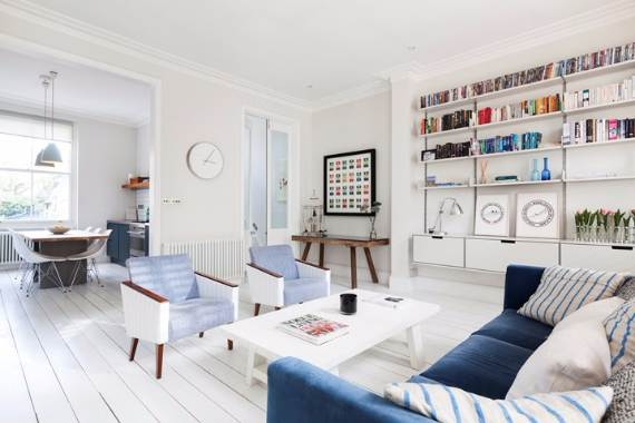 white-interior-spring-style-home-all-saints-road-w11-11