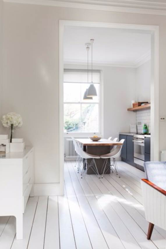white-interior-spring-style-home-all-saints-road-w11-12