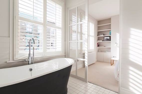 white-interior-spring-style-home-all-saints-road-w11-13