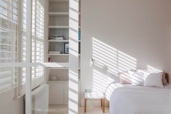 white-interior-spring-style-home-all-saints-road-w11-14