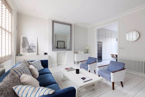 white-interior-spring-style-home-all-saints-road-w11-17