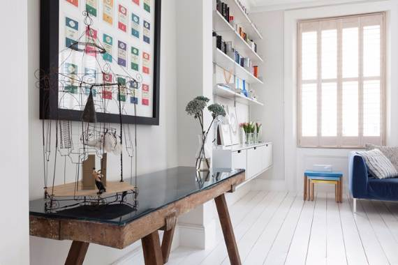 white-interior-spring-style-home-all-saints-road-w11-18