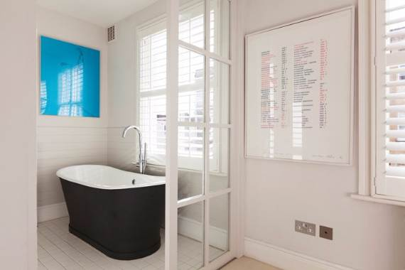white-interior-spring-style-home-all-saints-road-w11-3