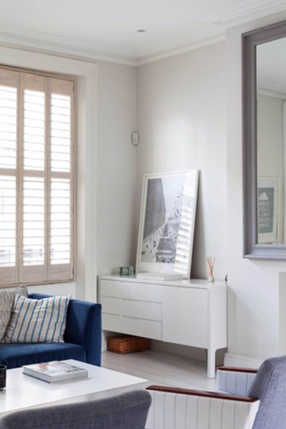 white-interior-spring-style-home-all-saints-road-w11-4