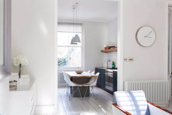 white-interior-spring-style-home-all-saints-road-w11-7