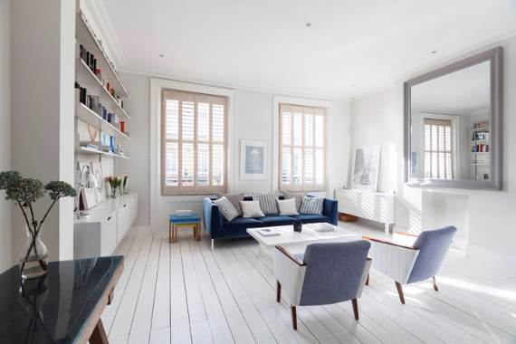 white-interior-spring-style-home-all-saints-road-w11-9