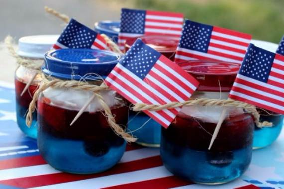 30-4th-July-Centerpieces-Decorating-Ideas-1