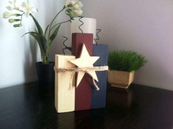 30-4th-July-Centerpieces-Decorating-Ideas-14
