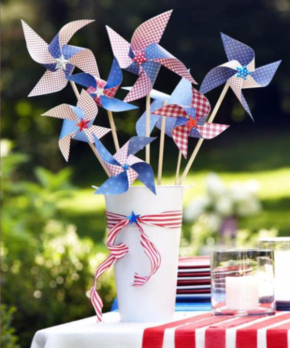 30-4th-July-Centerpieces-Decorating-Ideas-17