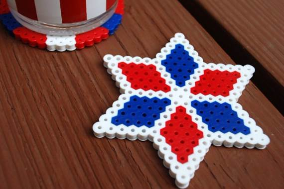 30-4th-July-Centerpieces-Decorating-Ideas-18