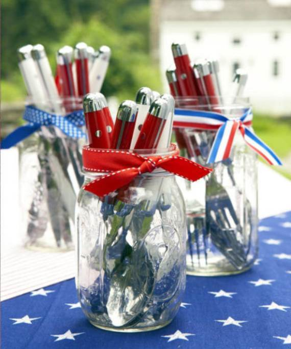 30-4th-July-Centerpieces-Decorating-Ideas-23
