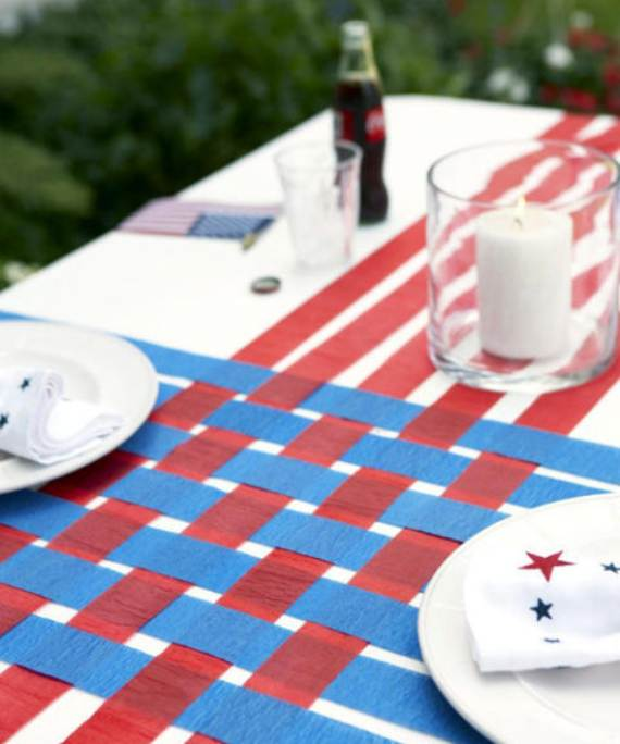 30-4th-July-Centerpieces-Decorating-Ideas-24