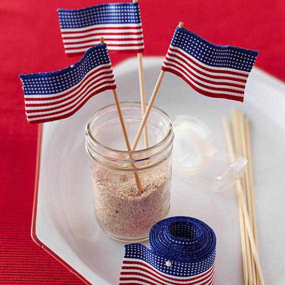 30-4th-July-Centerpieces-Decorating-Ideas-3