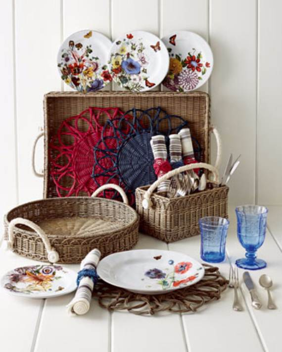 30-4th-July-Centerpieces-Decorating-Ideas-8