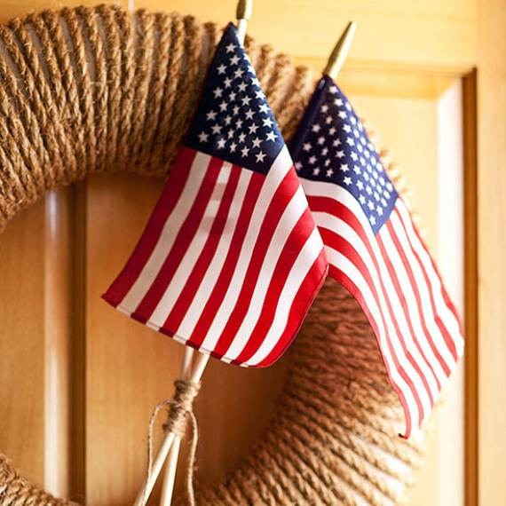 33-Front-Porch-Decorating-Ideas-for-the-4th-of-July-12
