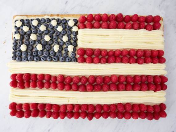 45-Quick-And-Easy-Patriotic-Craft-Decoration-Ideas-1