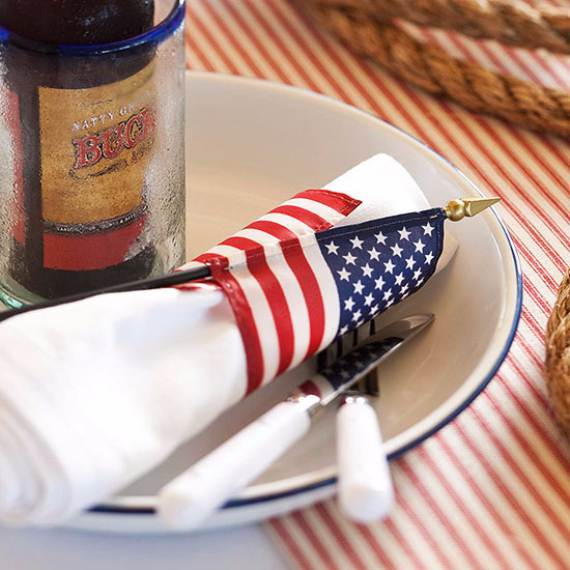 45-Quick-And-Easy-Patriotic-Craft-Decoration-Ideas-10