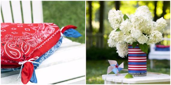 45-Quick-And-Easy-Patriotic-Craft-Decoration-Ideas-16