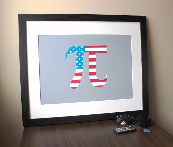 45-Quick-And-Easy-Patriotic-Craft-Decoration-Ideas-18