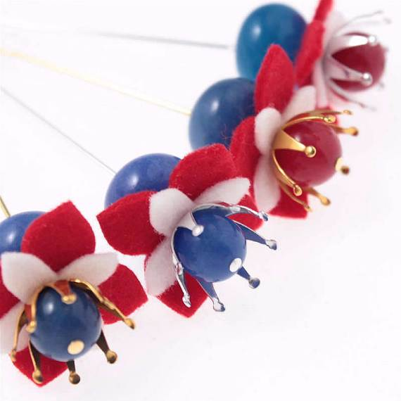45-Quick-And-Easy-Patriotic-Craft-Decoration-Ideas-21