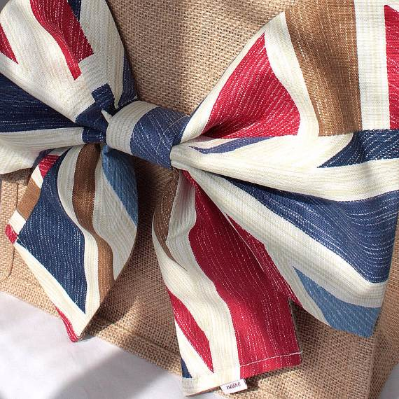 45-Quick-And-Easy-Patriotic-Craft-Decoration-Ideas-25