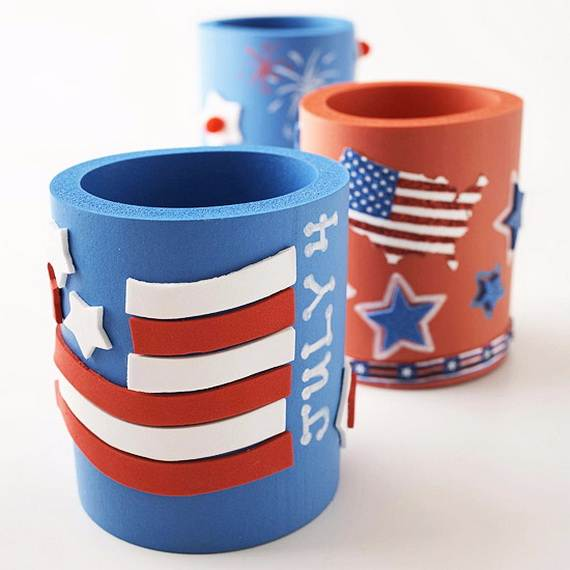 45-Quick-And-Easy-Patriotic-Craft-Decoration-Ideas-27