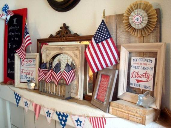 45-Quick-And-Easy-Patriotic-Craft-Decoration-Ideas-29