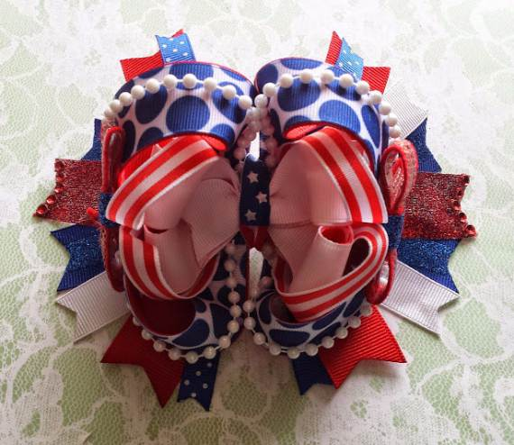 45-Quick-And-Easy-Patriotic-Craft-Decoration-Ideas-36