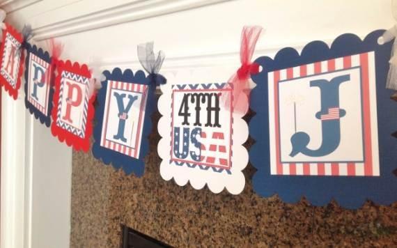 45-Quick-And-Easy-Patriotic-Craft-Decoration-Ideas-39
