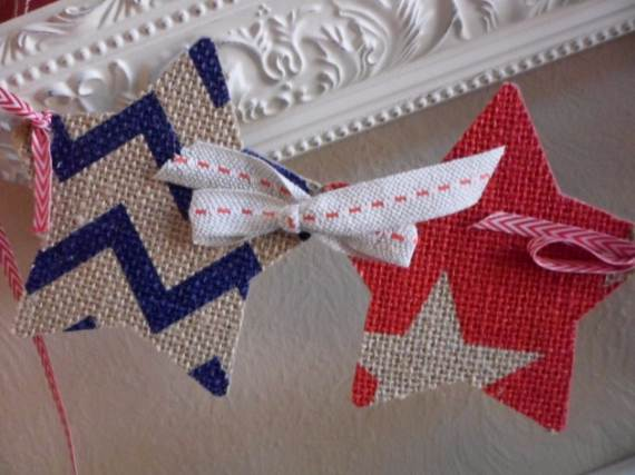 45-Quick-And-Easy-Patriotic-Craft-Decoration-Ideas-41