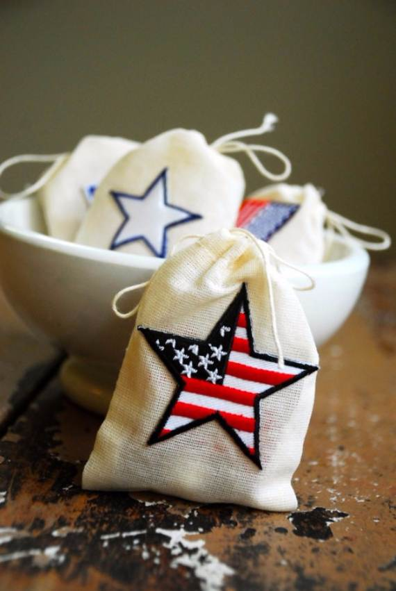 45-Quick-And-Easy-Patriotic-Craft-Decoration-Ideas-43