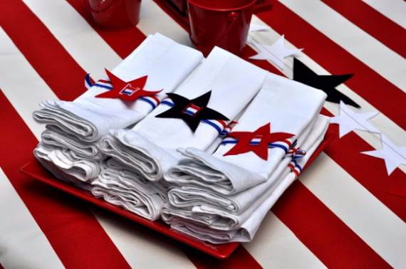 45-Quick-And-Easy-Patriotic-Craft-Decoration-Ideas-44