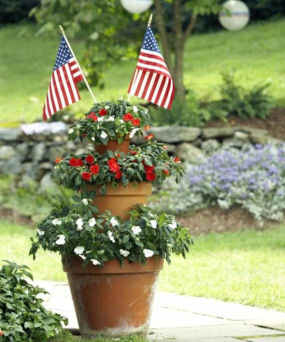 45-Quick-And-Easy-Patriotic-Craft-Decoration-Ideas-5