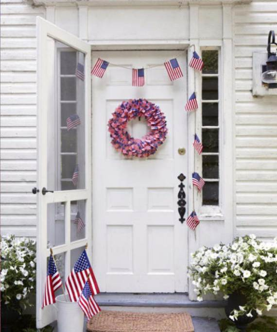 45-Quick-And-Easy-Patriotic-Craft-Decoration-Ideas-6