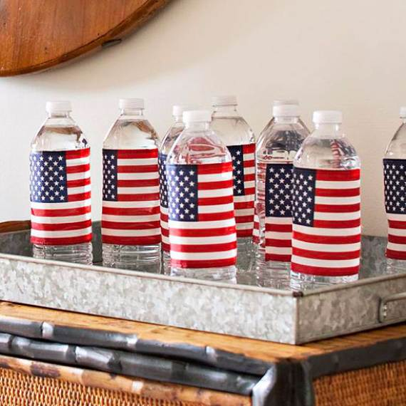 45-Quick-And-Easy-Patriotic-Craft-Decoration-Ideas-9