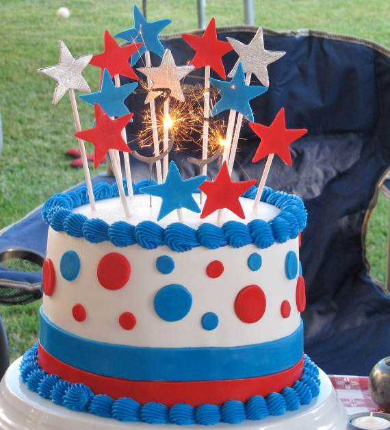 55-Adorable-Treats-Decorating-Ideas-for-Labor-Day-10