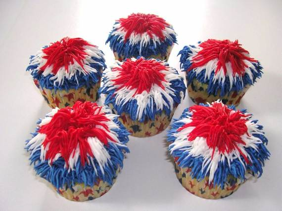 55-Adorable-Treats-Decorating-Ideas-for-Labor-Day-12
