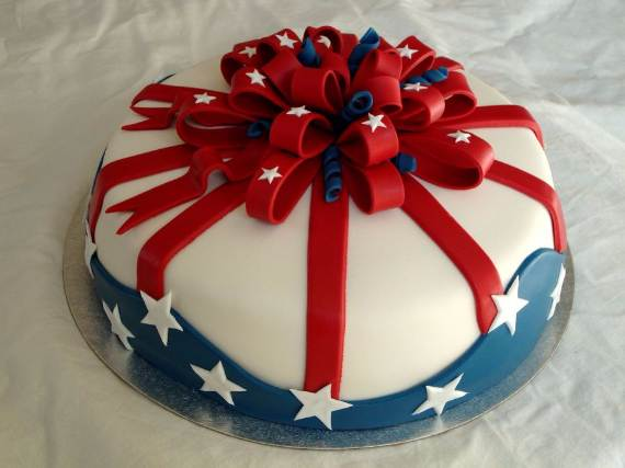 55-Adorable-Treats-Decorating-Ideas-for-Labor-Day-14