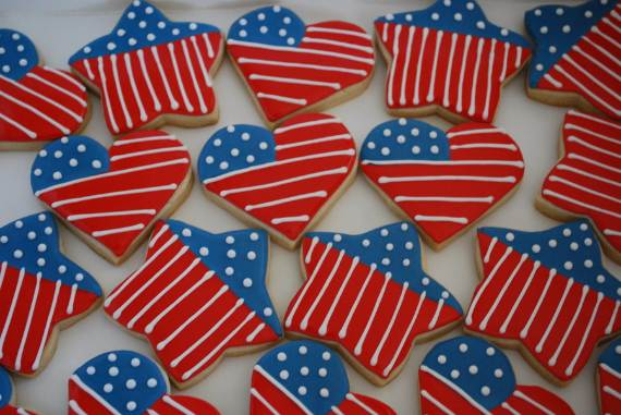 55-Adorable-Treats-Decorating-Ideas-for-Labor-Day-16
