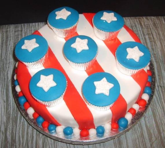 55-Adorable-Treats-Decorating-Ideas-for-Labor-Day-17