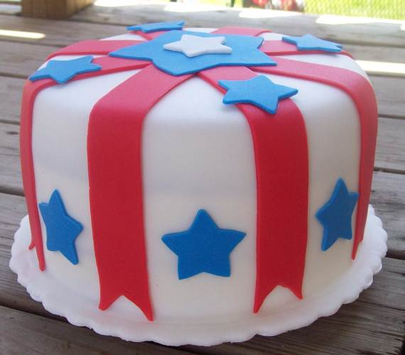55-Adorable-Treats-Decorating-Ideas-for-Labor-Day-18