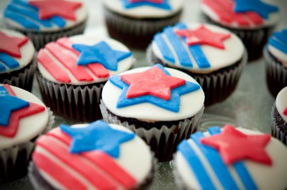 55-Adorable-Treats-Decorating-Ideas-for-Labor-Day-22