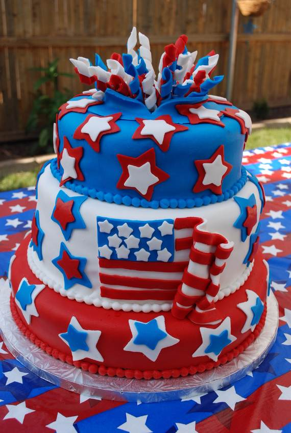 55-Adorable-Treats-Decorating-Ideas-for-Labor-Day-25