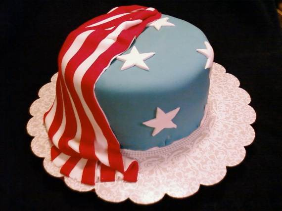 55-Adorable-Treats-Decorating-Ideas-for-Labor-Day-29