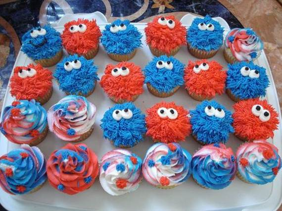 55-Adorable-Treats-Decorating-Ideas-for-Labor-Day-3