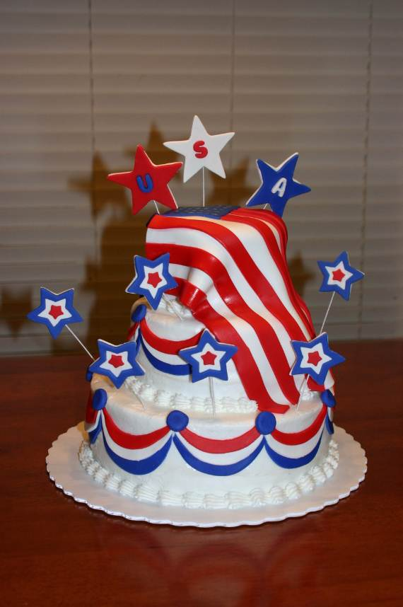 55-Adorable-Treats-Decorating-Ideas-for-Labor-Day-33