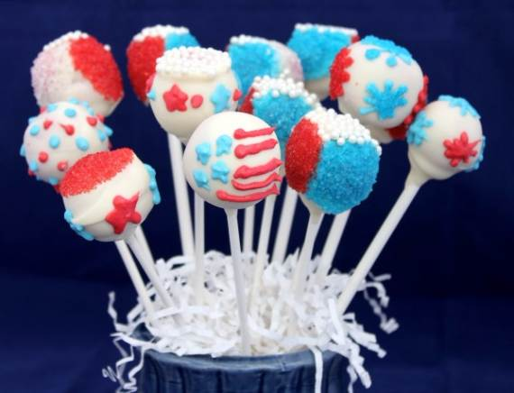 55-Adorable-Treats-Decorating-Ideas-for-Labor-Day-40