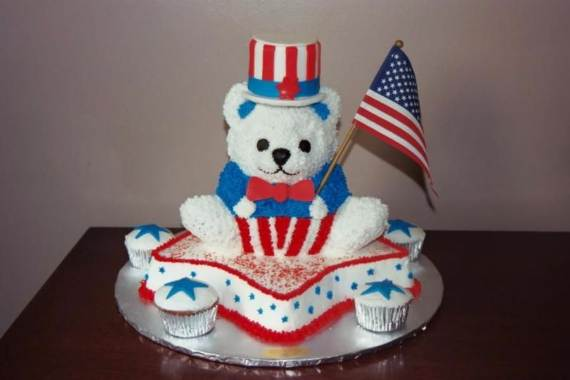 55-Adorable-Treats-Decorating-Ideas-for-Labor-Day-42