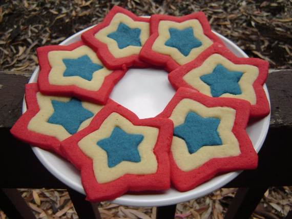 55-Adorable-Treats-Decorating-Ideas-for-Labor-Day-43